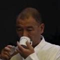 陶自富  祁门县正阳茶厂负责人