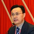 刘仲华 湖南农业大学教授 博士生导师
